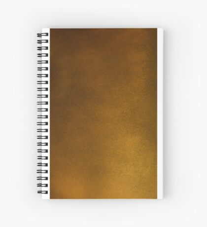 V3 - vertical Spiral Notebook
