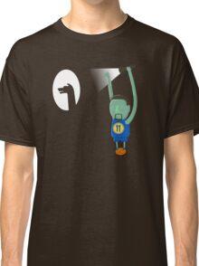 Klay Thompson Play Time Classic T-Shirt