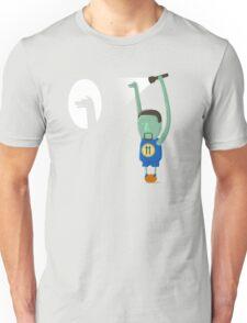 Klay Thompson Play Time Unisex T-Shirt