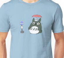 My New Neighbor Unisex T-Shirt