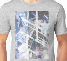Direct Lines Unisex T-Shirt