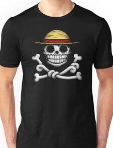 JOLLY LUFFY Unisex T-Shirt