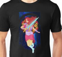 A Star once upon a Phantasy Unisex T-Shirt