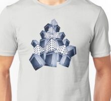Tower of. . . Unisex T-Shirt