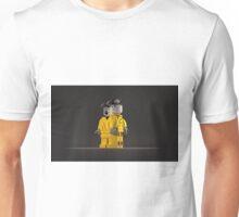 Bricking Bad Not Pricey Unisex T-Shirt