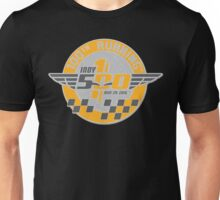 indianapolis, 500, 100th, racing, may 29 2016, indy 500, carb day, legend day, indiana, brickyard, america, motor, sport, speedway, the racing capital of the world, race day. Unisex T-Shirt