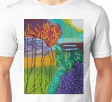 Invitations of Spring Unisex T-Shirt