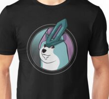 Suicune Such Legendary T-Shirt