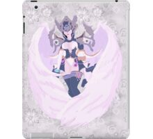 Mythical Android iPad Case/Skin