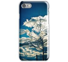 Eco Friendly  /  2 iPhone Case/Skin