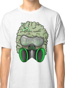 Elusive monsta Classic T-Shirt