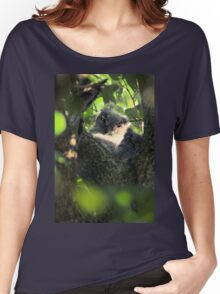 Hootie and Tootie had Babies Women's Relaxed Fit T-Shirt