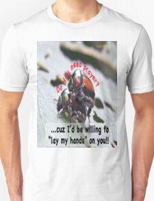 Do you need prayer? Unisex T-Shirt