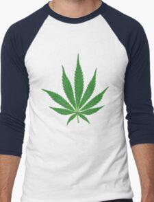 This T-shirt should be made of HEMP T-Shirt