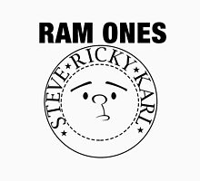 Rockbusters Ram Ones  Unisex T-Shirt