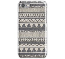 Tribal Phone Case iPhone Case/Skin