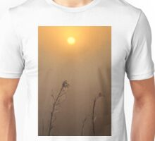 Dry Season, As Is Unisex T-Shirt
