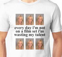 lindsay Unisex T-Shirt