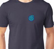 Blue Sentinels Unisex T-Shirt
