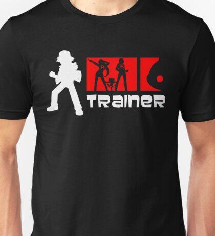 Trainer T-Shirt