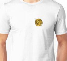 Dragon Remnants Unisex T-Shirt