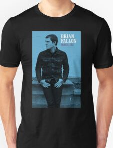 BRIAN FALLON -PAINKILLERS- Unisex T-Shirt
