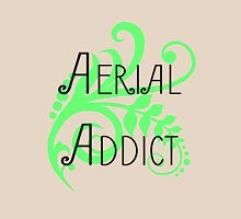Aerial Addict Women's Relaxed Fit T-Shirt