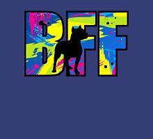 Pitbull BFF Unisex T-Shirt