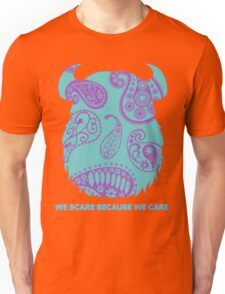 Sulley - Monsters Inc. Unisex T-Shirt