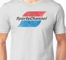 SportsChannel Unisex T-Shirt