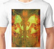 Leonardo's Mysteries Unisex T-Shirt