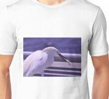 Thief ! ! ! Unisex T-Shirt