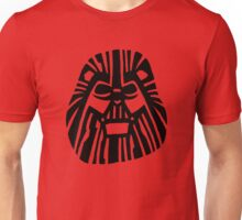 Darth Mufasa (Lion King + Star Wars) Unisex T-Shirt
