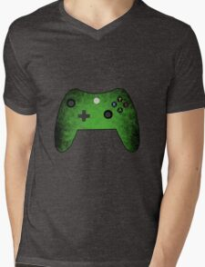 xbox controller Mens V-Neck T-Shirt