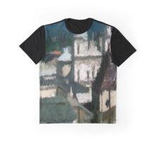 Salz Graphic T-Shirt