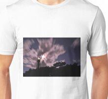 Sanibel Island Light (Point Ybel Light), As Is Unisex T-Shirt