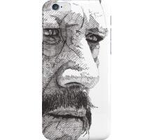 Danny iPhone Case/Skin