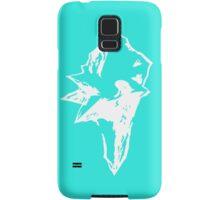Final Fantasy IX - Crystal Samsung Galaxy Case/Skin