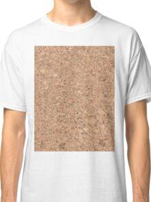 Cork Classic T-Shirt