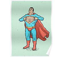 Super Nipples Poster