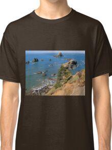 Pacific Coast Classic T-Shirt