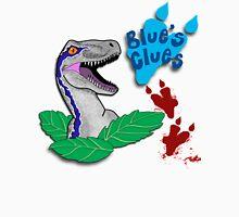 Blue's clues  Unisex T-Shirt