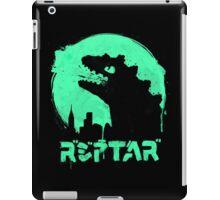 Repzilla iPad Case/Skin