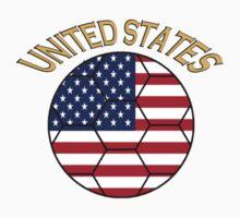 united states by joba1366