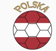 polska  by joba1366