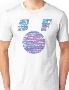 San Fran - Summer Fun Unisex T-Shirt