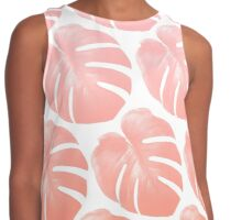TROPICAL CRUSH Contrast Tank