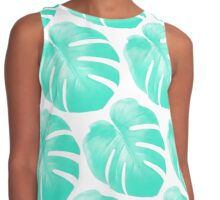 TROPIC PACIFIC Contrast Tank
