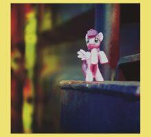pony Kids Clothes