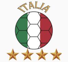 italia by joba1366